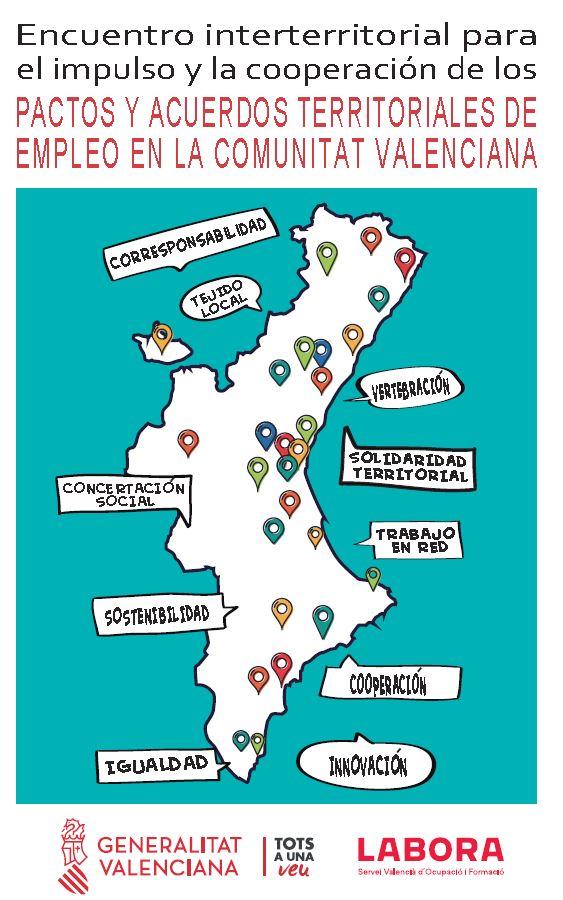 encuentro_pactos_territoriales