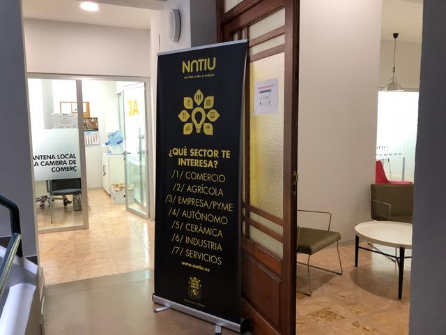 natiu_nules_3